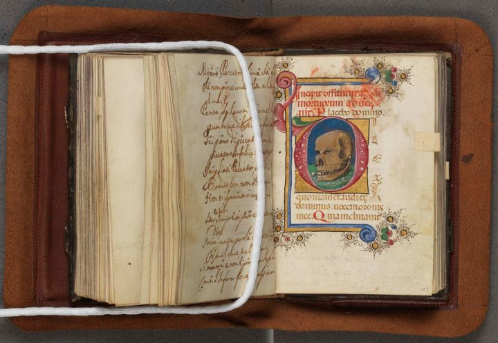 Book of Hours_004b