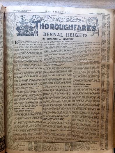 SFPhonebook_July1918_bernalheights