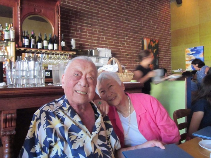 Mike Wong grandparents.jpg