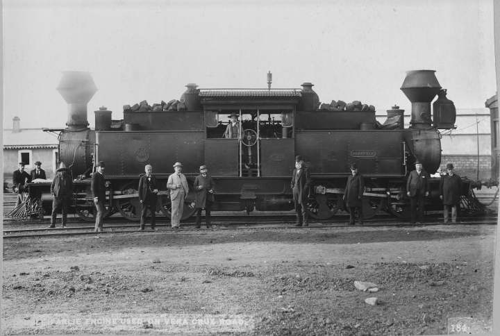 mexico train 2
